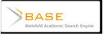 Injirr on BASE - Bielefeld Academic Search Engine