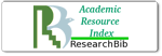 researchbib.png